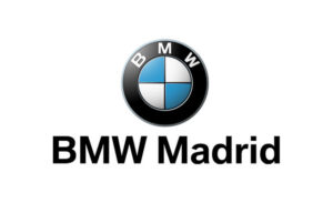 BMW Madrid