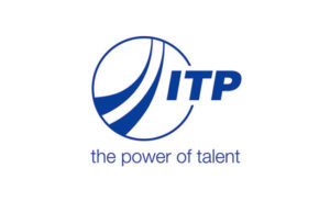ITP Global Services